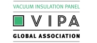 Turna is a member of VIPA global assocciation